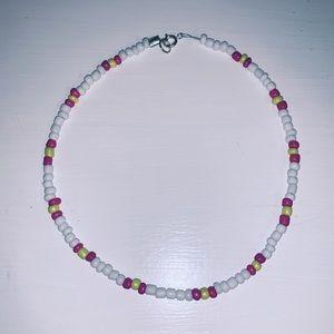 Jewelry - HomeMade Choker!!